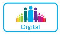 Digital Media Manager - Wild Wild Search