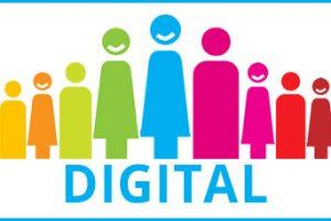Digital Manager (H/F)