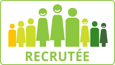 Manager Activations Digitales (H/F)