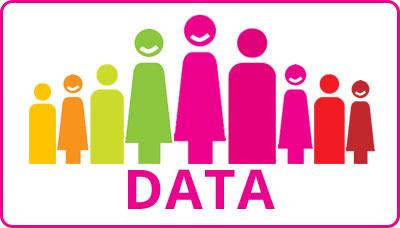 Wild Wild Search Data - Développeur BI (H/F)