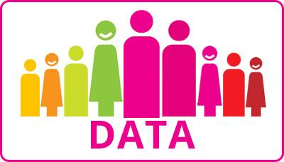 Wild Wild Search Data - Data analyst senior(H/F)
