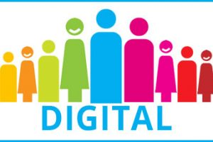 Wild Wild Search Digital Chef de projet e-commerce (H/F)