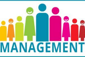 Responsable RSE, Affaires Publiques et Communication Interne (F/H)